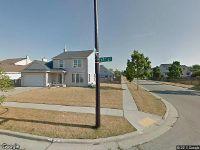 Home for sale: 64th, Kenosha, WI 53142
