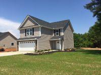 Home for sale: 1027 Stoneham Cir., Anderson, SC 29626