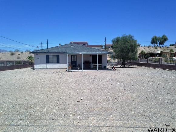 3186 Locust Blvd., Bullhead City, AZ 86429 Photo 10