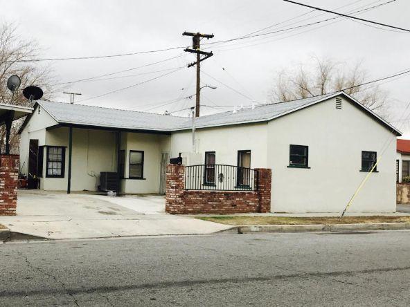 44665 Cedar Avenue, Lancaster, CA 93534 Photo 4