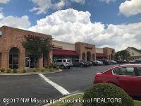 Home for sale: 1306 E. Goodman, Southaven, MS 38671