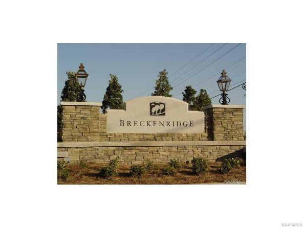 8930 Register Ridge, Montgomery, AL 36117 Photo 2