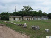 Home for sale: 330 Tom Creek Ln., Canyon Lake, TX 78133