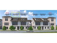 Home for sale: 2528 Marshall Pl., Charlotte, NC 28203