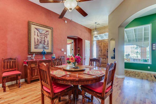 3135 W. Oberlin Way, Phoenix, AZ 85083 Photo 30