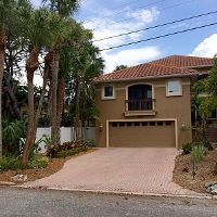 Home for sale: Oxford, Sarasota, FL 34242