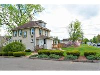 Home for sale: 25 S. Main St., East Windsor, CT 06088