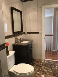 Home for sale: 25 Peach Tree Ave., East Hanover, NJ 07936