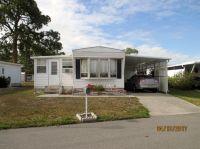 Home for sale: 1171 N.E. Seminole Ct., Palm Bay, FL 32907