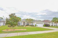 Home for sale: 3724 Bay Tree Rd., Lynn Haven, FL 32444