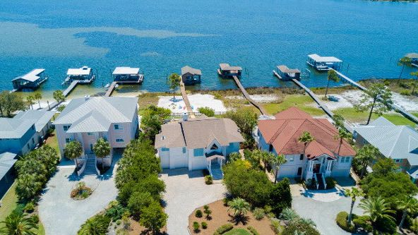 32870 River Rd., Orange Beach, AL 36561 Photo 39
