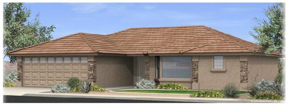 2233 South Springwood Boulevard, Mesa, AZ 85212 Photo 6
