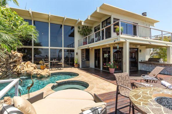 4105 Dillon Way, San Diego, CA 92117 Photo 18