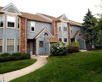 Home for sale: 89 Pinewood Dr., Hamilton, NJ 08690