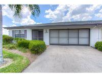 Home for sale: 2207 Hartlebury Way, Sun City Center, FL 33573