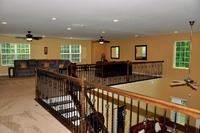 Home for sale: 920 High Glenn Ct., Clover, SC 29710