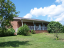 169 Woodward St., Phil Campbell, AL 35581 Photo 1