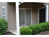 Home for sale: 9102 Spring Creek Ln., O'Fallon, MO 63368