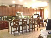 Home for sale: 35382 Summerholly Ln., Murrieta, CA 92563