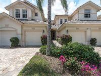 Home for sale: 4713 Montego Pointe Way 201, Bonita Springs, FL 34134
