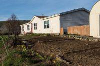 Home for sale: 402 Poulsen Rd., Dayton, WA 99328