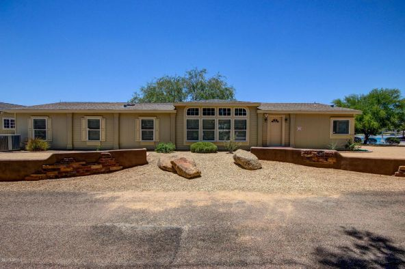 36444 S. Hwy. 85 --, Buckeye, AZ 85326 Photo 3