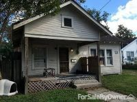 Home for sale: 6808 N. Main St., Houston, TX 77009