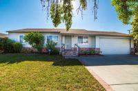 Home for sale: 8837 Tyrone Avenue, Panorama City, CA 91402
