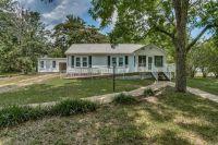 Home for sale: 3224 Shannon Dr., Tuscaloosa, AL 35405