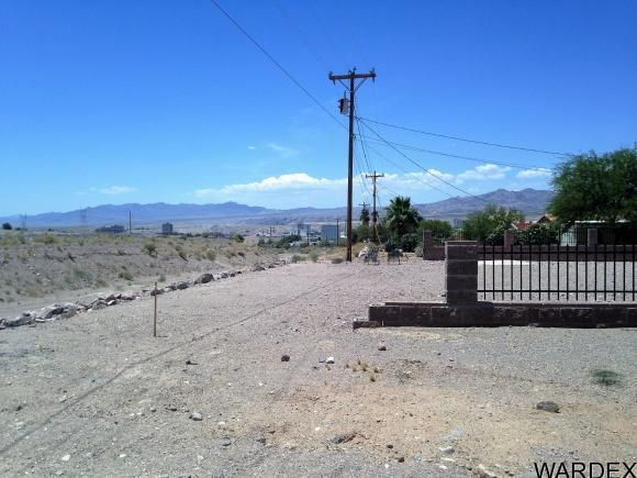 3186 Locust Blvd., Bullhead City, AZ 86429 Photo 13