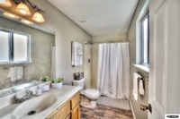 Home for sale: 2658 Pinion Pine, Carson City, NV 89706