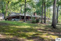 Home for sale: 512 Glendale Dr., Ruston, LA 71270