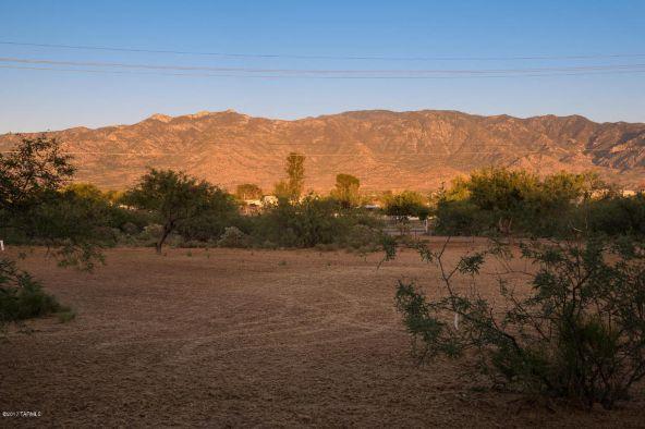 15405 N. Twin Lakes, Tucson, AZ 85739 Photo 40