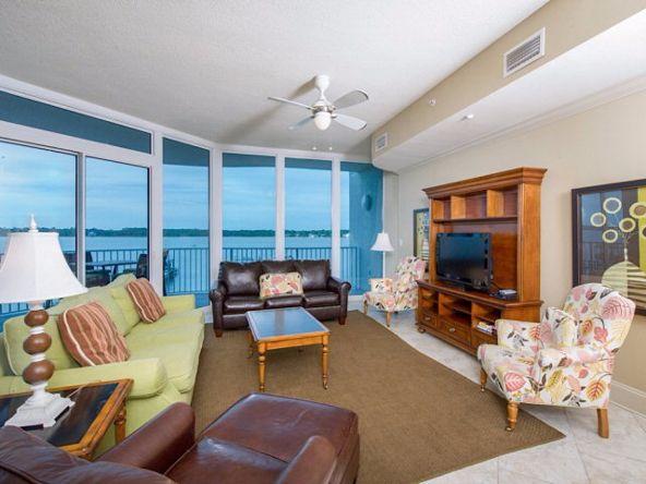 1920 West Beach Blvd., Gulf Shores, AL 36542 Photo 6