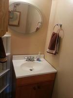 Home for sale: 316 Peppertree Ln., Aurora, IL 60504