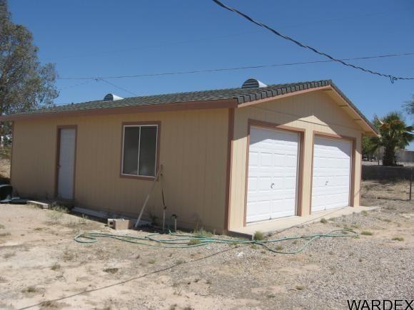 5212 E. Casa Grande Dr., Topock, AZ 86436 Photo 5