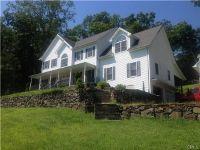 Home for sale: 691 Roxbury Rd., Southbury, CT 06488