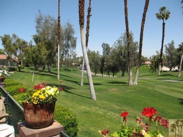 206 Seville Cir., Palm Desert, CA 92260 Photo 1