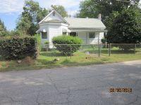 Home for sale: 213 West Peachtree St., Washington, GA 30673