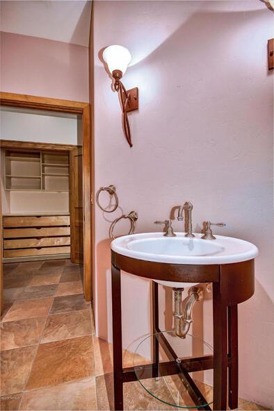 8420 S. Long Bar Ranch, Vail, AZ 85641 Photo 32