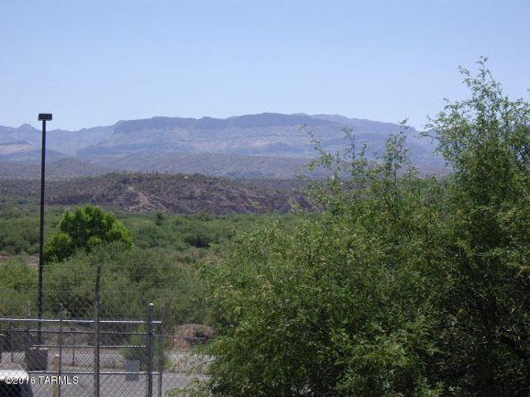 212-228 S. Main, Mammoth, AZ 85618 Photo 27
