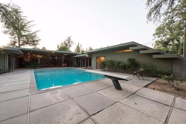 5331 North Sequoia Avenue, Fresno, CA 93711 Photo 50