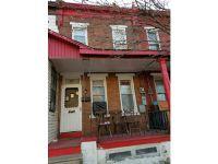 Home for sale: 914 Vine St., Camden, NJ 08102