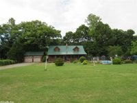 Home for sale: 115 Landing Dr., Pangburn, AR 72212
