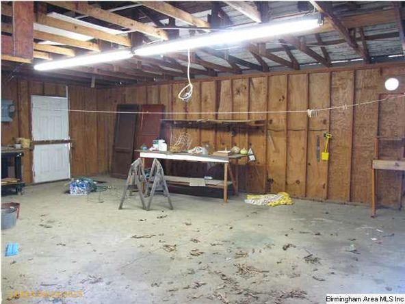 525 Colvin St., Anniston, AL 36201 Photo 13