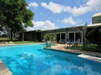 Home for sale: 2240 E. Walnut St., Seguin, TX 78155