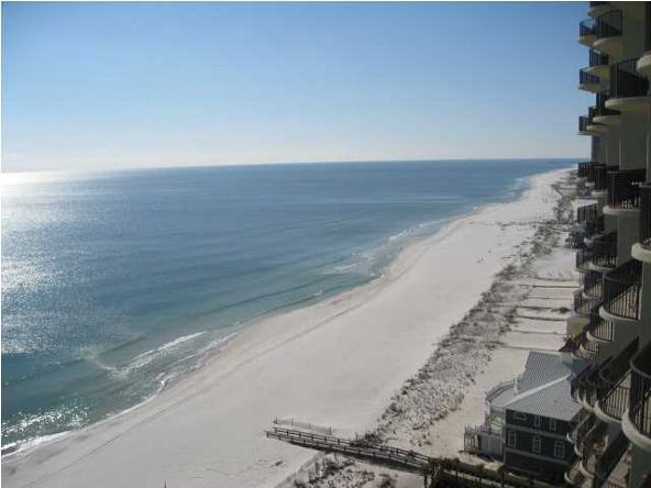 23972 Perdido Beach Blvd. #2608, Orange Beach, AL 36561 Photo 3