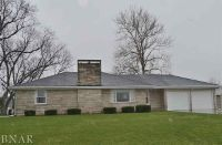 Home for sale: 202 W. State Hwy. 165, Colfax, IL 61728