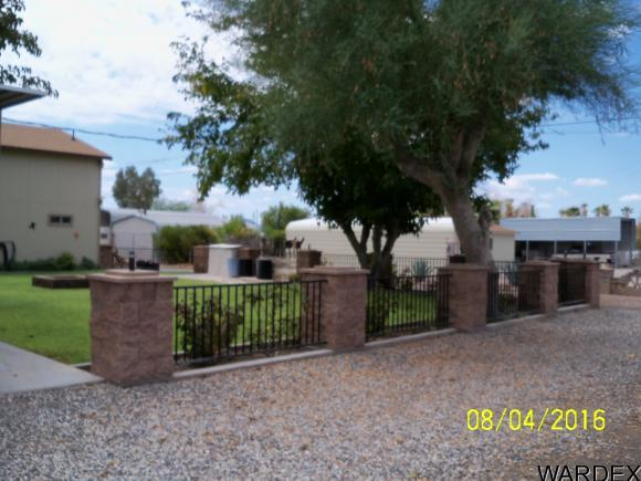 27950 Stone Ave., Bouse, AZ 85325 Photo 9