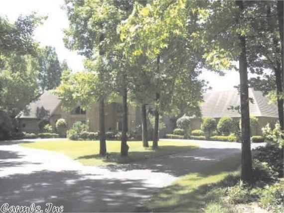 2916 Patrica Cove, Jonesboro, AR 72404 Photo 3